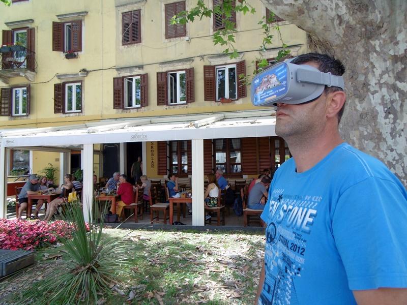 zadar-virtual-tour-man