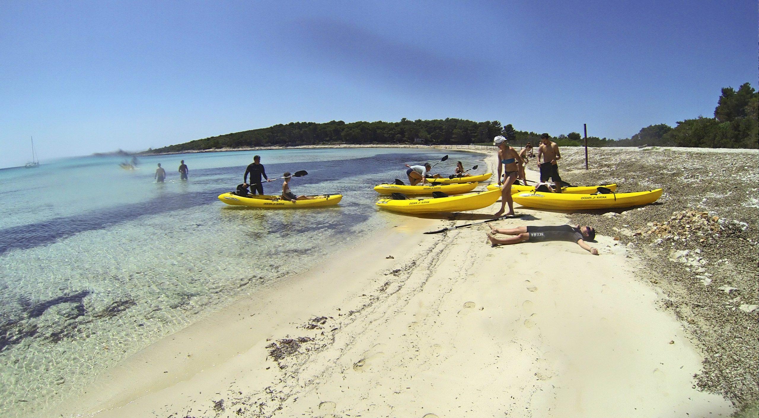 sandy-beach-dugi-otok